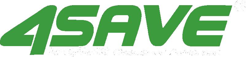 4save-logo