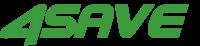 4save_logo